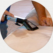 Furniture & Upholstery Cleaning Service